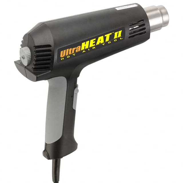 【109412902】HEAT GUN VARIABLE TEMP ULTRAHEAT