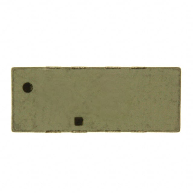 【AH104F2650S1-T】RF ANT 2.6GHZ CHIP SOLDER SMD