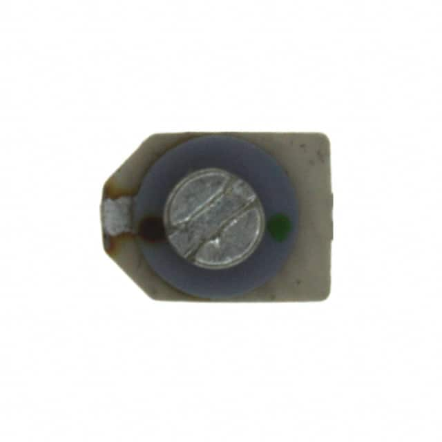 【0512-000-A-4.5-20LF】CAP TRIMMER 4.5-20PF 100V SMD