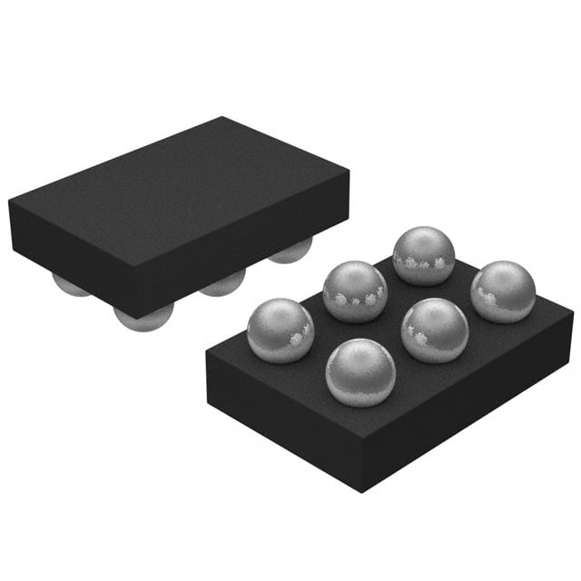 Ic Rf Amp Wll 0hz-2.5ghz Sot89, ADA-4789-TR1G Pack of 20