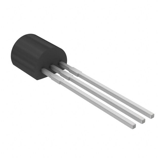 【BT149D,112】THYRISTOR 400V 0.8A TO92