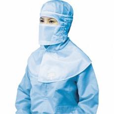クリーンルーム用マスクメガネ理化学クリーンルーム用品研究用品