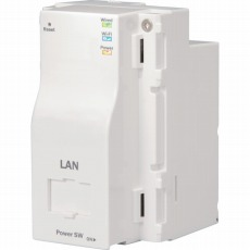 【AC-WAPU-300-KIT】Wi-Fi AP UNIT 300Mbps
