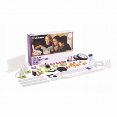 【STEAM-STUDENT-SET】littleBits STEAM STUDENT SET