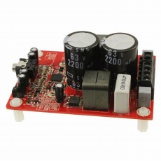【IRAUDAMP17】2Channel ClassD Audio Power Amplifier/IR