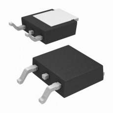 【SPD18P06PG】MOSFET P-CH 60V 18.6A TO252-3
