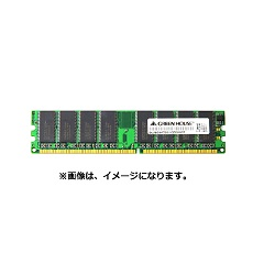【PC3200512MD】PC用メモリ PC3200(184Pin) 512MB