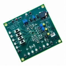 【AD8233CB-EBZ】EVALUATION BOARD