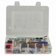 【ADALP2000】KIT PARTS ACTIVE LEARNING