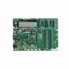 【DM240001-2】EXPLORER 16/32 DEVELOPMENT BOARD
