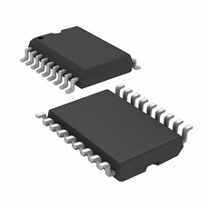 【LT1039CSW#PBF】IC DRIVR/RCVR TRPLE-RS232 18SOIC