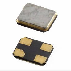 【TSX-3225-16MHZ】CRYSTAL 16.0000MHZ SMD
