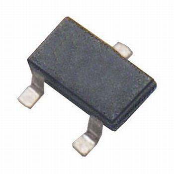2sc4382 Japan-Transistor NPN 200v 2,0a 25w