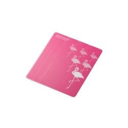 【MP-111C】マウスパッド 「animal mousepad」