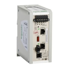 【TCSEFEA23F3F22】Ethernet network Cabling system ConneXiu