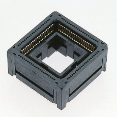 SMT R//A YAMAICHI    FPS009-2405-0    CONNECTOR SD PUSH PULL