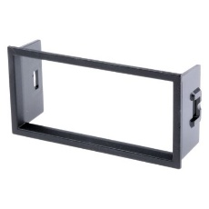 【AC-802】Bezel for behind panel mount 76.1x58.8mm