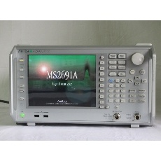 【MS2691A(USED004)】【中古】シグナルアナライザー