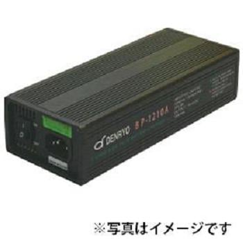 【BP-2403】バッテリー充電器(2.5A・72W)
