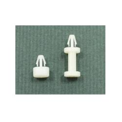【DCB-10*10】SPACER SUPPORT