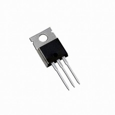 【IRFB4227PBF】パワーMOSFET