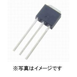 【IRLU8743PBF】パワーMOSFET