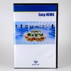 【Easy-HEMS-Ethernet】Easy HEMS イーサネット版