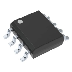 【LM78L05ACM/NOPB】100-mA Fixed Output Linear Regulator