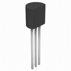 【TA78L005AP.F(J】Linear Voltage Regulator IC Positive Fixed 1 Output 5V 150mA LSTM