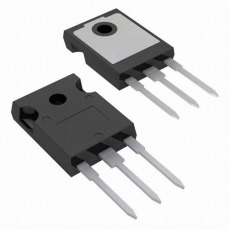 【IRFP260MPBF】MOSFET N-CH 200V 50A TO-247AC