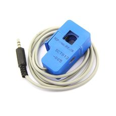 【101990058】Non-invasive AC Current Sensor (5A max)