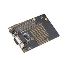 【103030028】Raspberry Pi RS232 Board v1.0