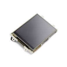 【104110001】3.2inch Primary Display for Raspberry Pi