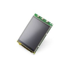 【104990163】3.2 Inch TFT LCD Screen for Raspberry Pi