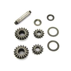 【114990062】Differential Gear Kit