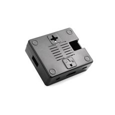 【114990194】Raspberry Pi A+ Enclosure - Black