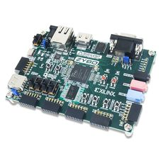 【410-279P-KIT】ZYBO Zynq-7000 Development Board