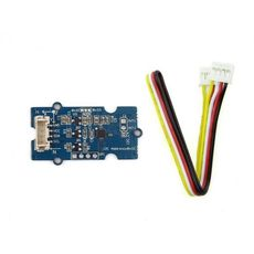 【101020081】Grove - 6-Axis Accelerometer&Compass v2.0