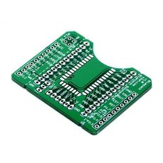 【113990007】The BluePack - 43oh Bluetooth Launchpad Boosterpack