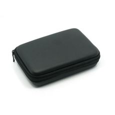 【328050001】EVA carrying case for 3G Combo