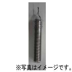 【SD-67】家庭電気器具用はんだφ1.6mm