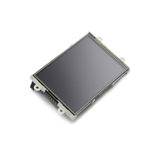 【104110002】3.5 Inch Primary Display for Raspberry Pi