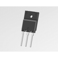 【FKP250A】MOSFET