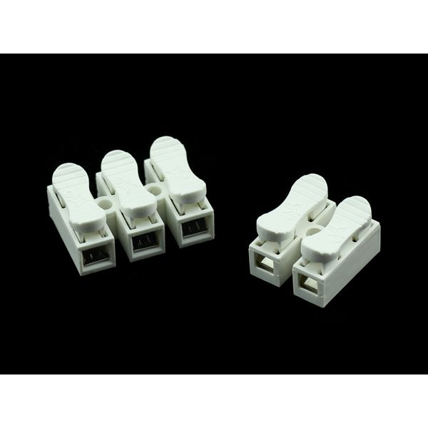 【110990056】Wire Connector Set