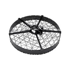 【MAVIC-PART31-PROPELLER-CAGE】DJI Mavic用プロペラケージ