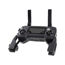【MAVIC-PART40-R-CONTROLLER(JP)】DJI Mavic用送信機
