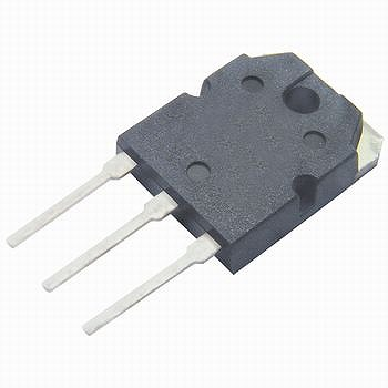 【2SK3176(F)】パワーMOSFET