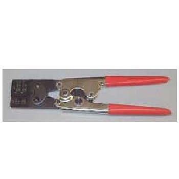 手動圧着工具 JHTR5904の通販ならマルツオンライン