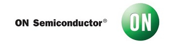 ON_SEMICONDUCTOR