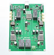 MEB-PS48V